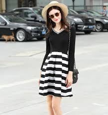 one piece dress fashion blog u2013 women fashion tips trends u0026 new