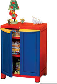 nilkamal kitchen furniture nilkamal plastic free standing cabinet price in india buy