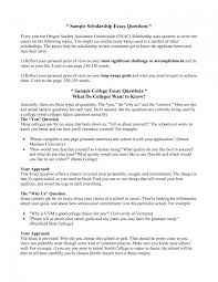 What Type Of Paper For Resume University Essay For Sale
