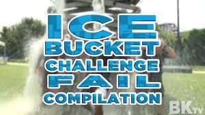 Challenge Fail Compilation Challenge Fail Compilation Best Challenge