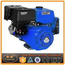 list manufacturers of gx390 engine buy gx390 engine get discount