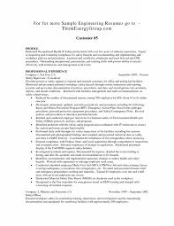 warehouse resume objective examples office manager resume sample corybantic us medical office manager resume objective for administrative office manager resume sample