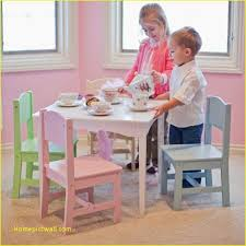 mickey mouse kids table chair 47 unique mickey mouse table and chairs sets mickey mouse