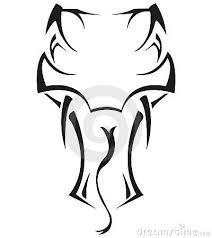 snake tattooclick image zoom tattoo 2012