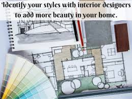 home interior plan laguna niguel home interior designers design consultation