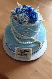 confirmation cake ideas meknun com