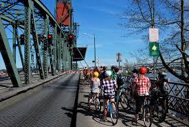 Portland Neighborhood Map by The Ultimate Portland Neighborhood Guide For Newbies Priority Moving