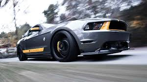 ford mustang 2013 accessories accessories ford mustang accessories parts awesome rides
