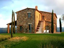 tuscan style homes giving your house romantic effect interior
