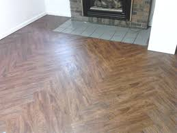 basement floor ideas stylish diy basement flooring ideas about