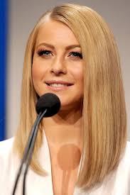 angled hairstyles for medium hair 2013 long bob hairstyle doing this again next week hair diy s