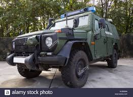 police armored vehicles light armored vehicle stock photos u0026 light armored vehicle stock