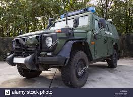 light armored vehicle stock photos u0026 light armored vehicle stock