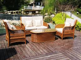 Indoor Outdoor Furniture Ideas Unique Outdoor Bamboo Shades Ideas