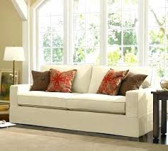 pottery barn charleston grand sofa pottery barn grand sofa slipcover pottery barn grand sofa creek