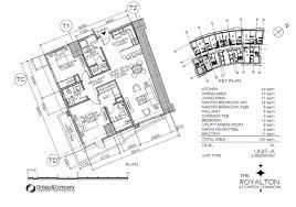 the royalton condominium capitol commons ortigas pasig