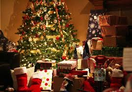 merry christmas gifts 2017 christmas presents ideas