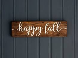 etsy thanksgiving decorations 21 fabulous etsy fall decorations to buy in 2017