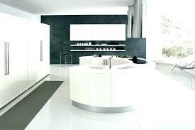 cuisine design italienne pas cher cuisine design italienne pas cher cuisine design italienne pas cher