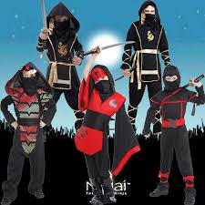 Ninja Halloween Costumes Girls China Ninja Halloween Costumes China Ninja Halloween Costumes