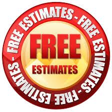 Free Car Repair Estimate by Garage Door Repair Chandler Az Free Estimate Garage Door