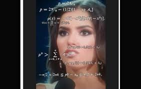 Vega Meme - los memes de paulina vega 3 emedemujer venezuela