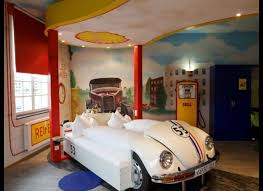 v8 hotel stuttgart germany jordan needs to stay in the