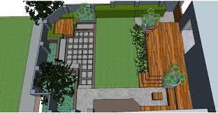 backyard designs perth backyard renovations perth wa