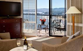 Beach House Rentals Monterey Ca by Monterey Ca Hotel Monterey Bay Inn On Cannery Row