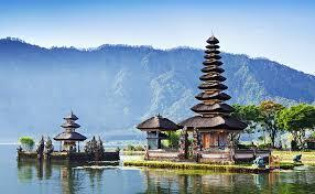 cheap travel destinations images Top 10 cheap international travel destinations for you the royale jpg