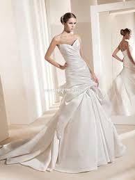 la sposa wedding dress prices wedding dresses dressesss