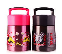 Mickey Mouse Kitchen Set by 418 Best Minnie Mickey Mouse Images On Pinterest Disney Kitchen