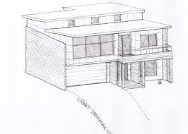 home design diagram house sketch design