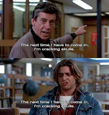 Breakfast Club Meme - 52 best the breakfast club images on pinterest the breakfast