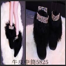 plus size womens boots australia get cheap womens boots aliexpress com alibaba