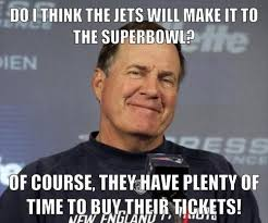 Patriots Meme - lolo 376 memes well toward the rival jets this wknd pats fan