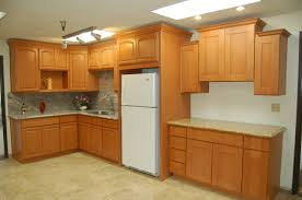 cheap and affordable kitchen cabinets for a 10 by 10 kitchen