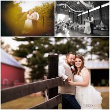 southern maryland wedding venues barn wedding venues maryland if your vision is a country wedding