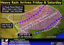 Map Of East Texas Storms In North U0026 Northeast Texas Tonight Widespread Heavy Rain