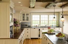 kitchen ideas pictures designs country kitchen decorating ideas kitchen design