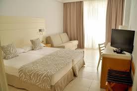 chambre b e hotel be live experience playa la arena santiago reserving com