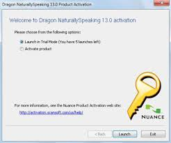 dragon naturally speaking help desk how to create a user profile in dragon naturallyspeaking dummies