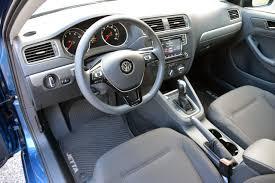 volkswagen jetta coupe 2016 volkswagen jetta 1 4t se test drive review autonation drive