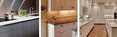 transitional kitchen cabinets for markham richmond hill castlekitchensmodern kitchen cabinets antique kitchen cabinets