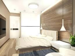 chambre blanc et taupe chambre blanc peinture chambre adulte idee peinture chambre