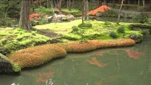 japanese gardens beautiful moss gardens gorgeous gardens