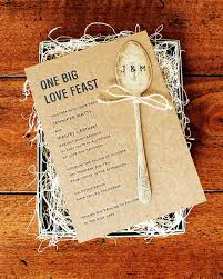 wedding card to 45 wedding invitation designs that reflect the style of your event