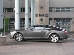 bentley continental gt wikipedia file bentley continental gt 14227691573 jpg wikimedia commons