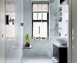 Small Bathroom With Shower Ideas Bathroom Unique Bathroom Design Ideas Shower Room Small Design 40