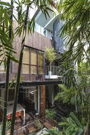 hotel w singapore sentosa cove 5 from loversiq